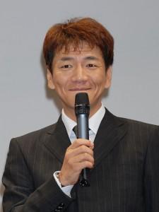 上田晋也の画像 p1_11