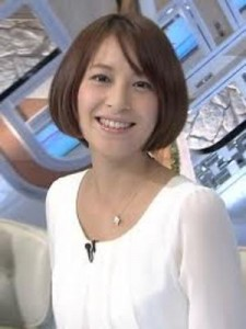 青木裕子 (1983年生)の画像 p1_22