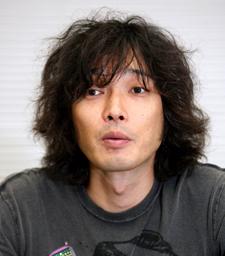 斉藤和義熱愛結婚相手と身長