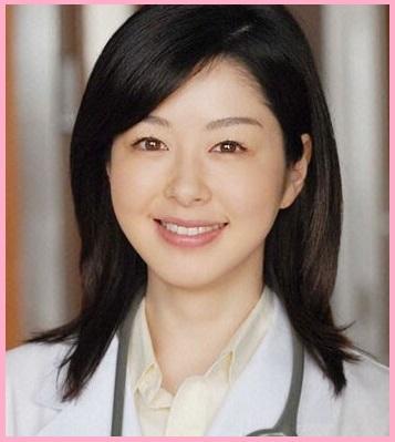 堀内敬子の画像 p1_34