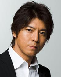 上川隆也と米倉涼子が共演したドラマ